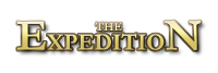 The Expedition logo